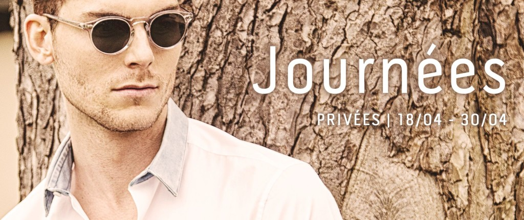Atelier_Prive_journess-privees_chemises-homme