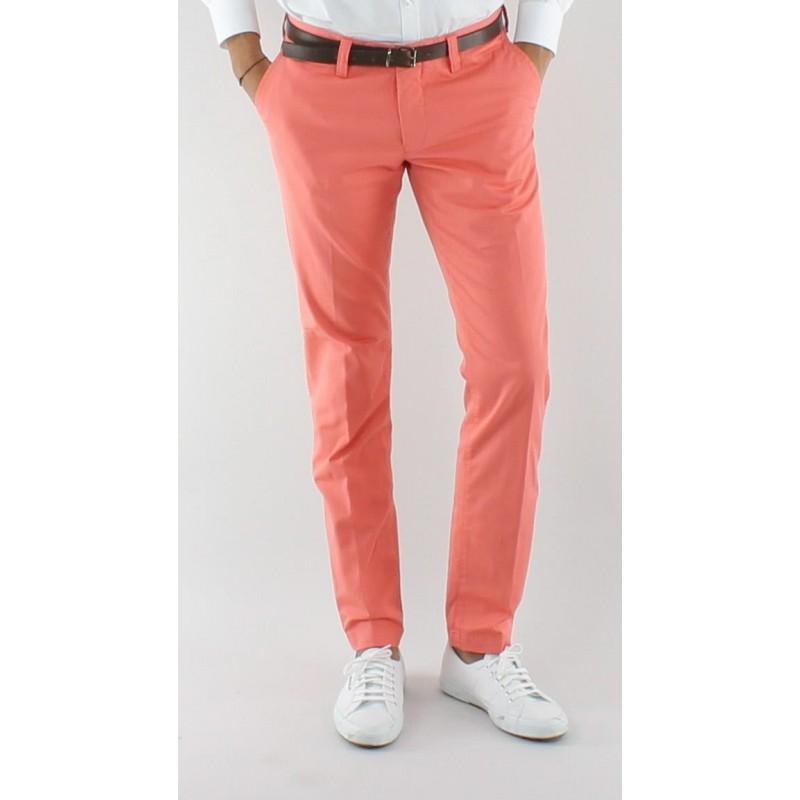 316bda4da241 Pantalon couleur homme   Chic kids