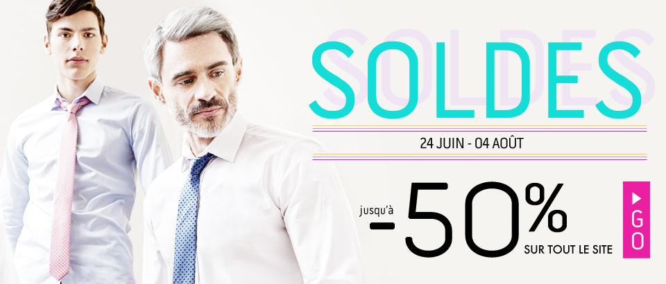 soldes2015