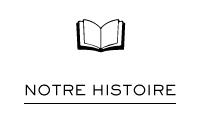 titre_histoire