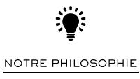 titre_philosophie